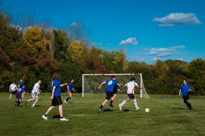 soccer-argonne-fermilab